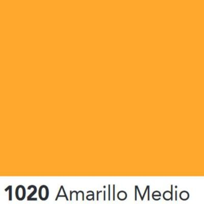 Amarillo Medio